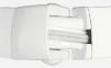 dossier-store-terrasse-armature-double-cable