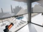 Stores Interieurs Protections Thermique Solaire